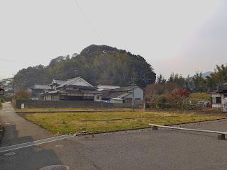 福岡県道291号野間須恵線