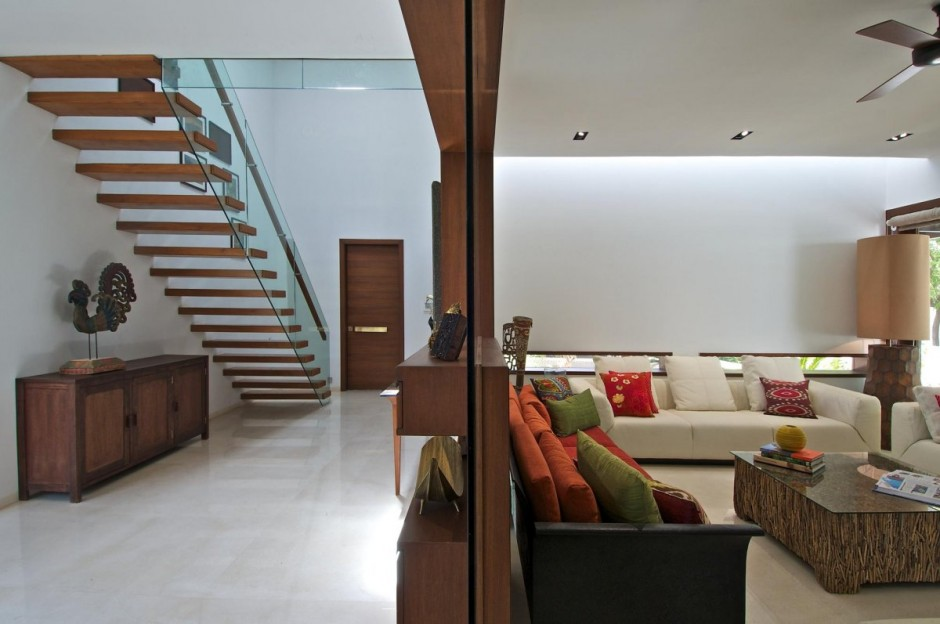 các mẫu phòng khách đẹp 31