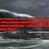 Kenapa Tsunami di Aceh, Gempa Bumi di serata dunia Selalu Allah jadikan pada tarikh DUA PULUH ENAM HARIBULAN !! Jawapan ini akan buat anda INSAF !!