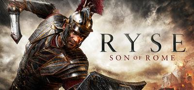 Ryse Son of Rome MULTi6-ElAmigos