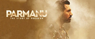 Parmanu The Story Of Pokhran Movie Download