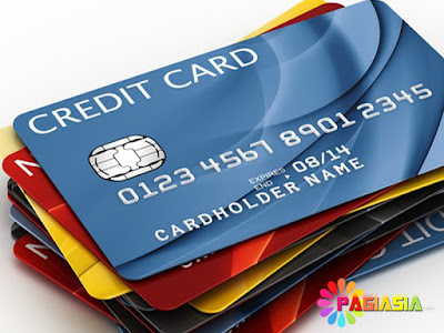 Jangan Pakai Kartu Kredit untuk Bayar Cicilan Rumah Hingga Pernikahan, Kenapa?