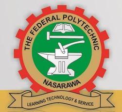 Federal Poly Nasarawa 2016/2017 Admission Screening Form – [Post-UTME]