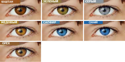3ce508e306 1800 Contacts Lens Solution  Color Contact Lenses - an Easy Way to ...