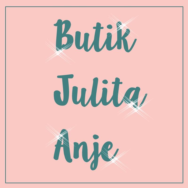 Butik Julita Anje