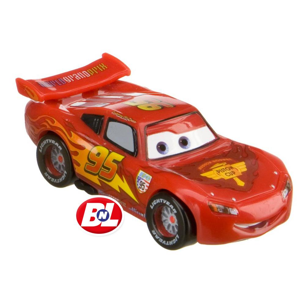 welcome on buy n large cars 2 lightning mcqueen pit crew figure play set. Black Bedroom Furniture Sets. Home Design Ideas