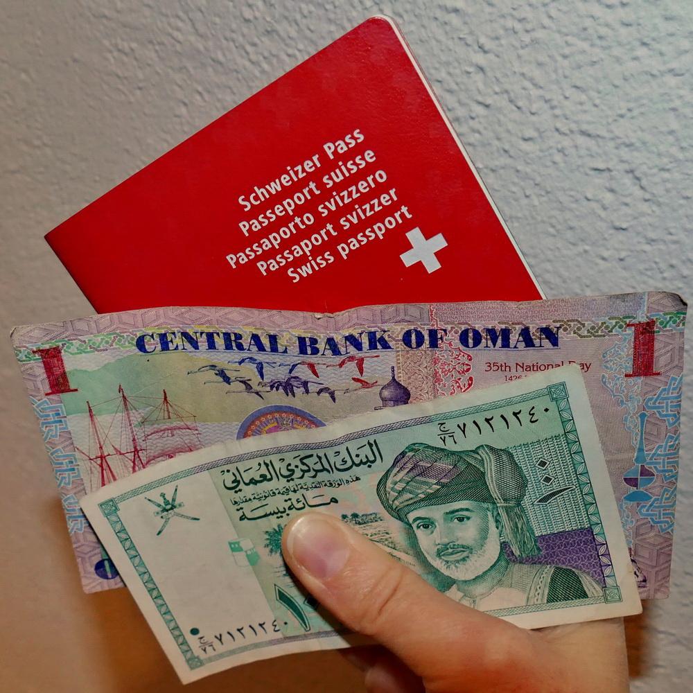 Karte Oman Kostenlos.Geheimtippreisen Oman Roadtrip Flug Nach Muscat Ankunft