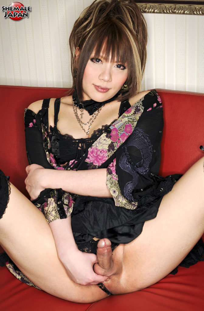 Teen She Male And Imagine Pics 68