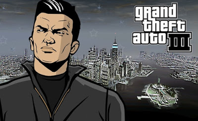 GTA 3 Android Lite