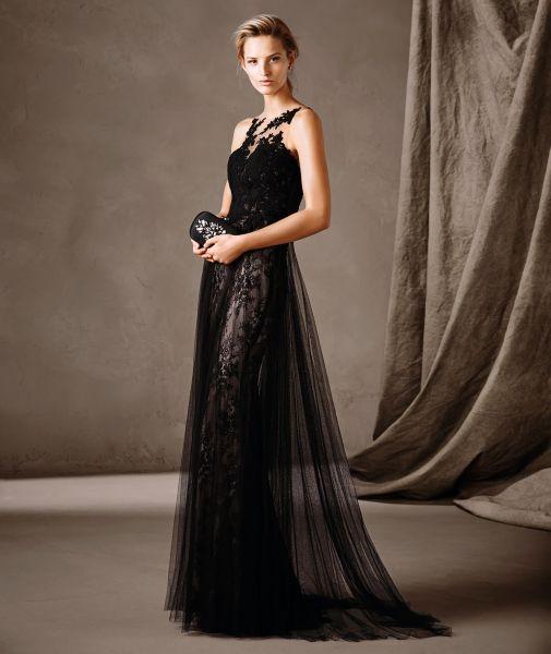 Fabulosos vestidos de bodas | Colección Pronovias
