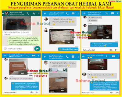 obat perapat v, obat perapat vagina, perapat v, herbal obat perapat v, ramuan obat perapat miss v
