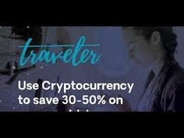 Traveler-ICO-Review, Blockchain, Cryptocurrency