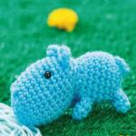 http://www.topcrochetpatterns.com/free-crochet-patterns/amigurumi-hippo