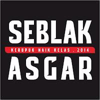 Lowongan Kerja di Seblak Asgar - Penempatan Solo dan Yogyakarta (Cook Helper, Kasir, Desain Grafis)