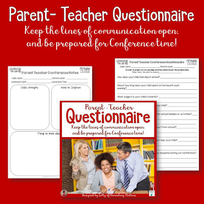 https://www.teacherspayteachers.com/Product/Parent-Teacher-Conference-Questionnaire-162206?utm_source=conference%20blog%20post&utm_campaign=conference%20questionnaire