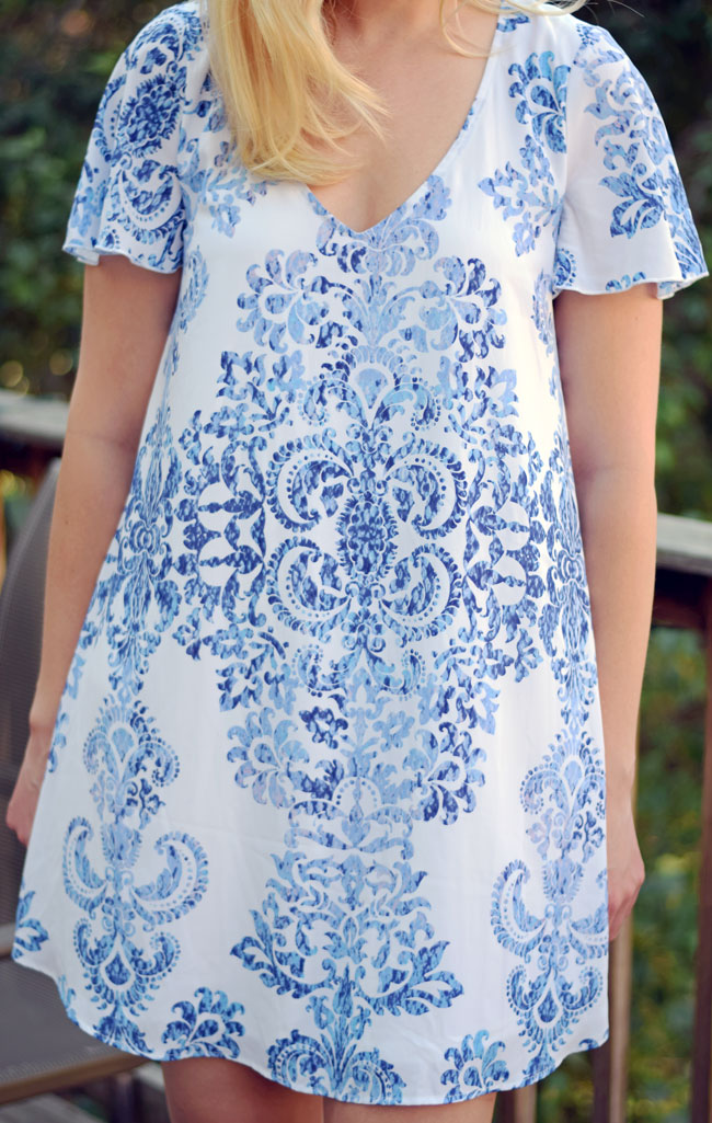 Show_Me_Your_MUMU_Kelsie_Dress_Stitch_Fix
