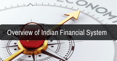 depository system in india security system for investors economics essay The primary role of the capital market is to raise long-term funds for governments,  investors can then invest in the capital market by purchasing those stocks and.
