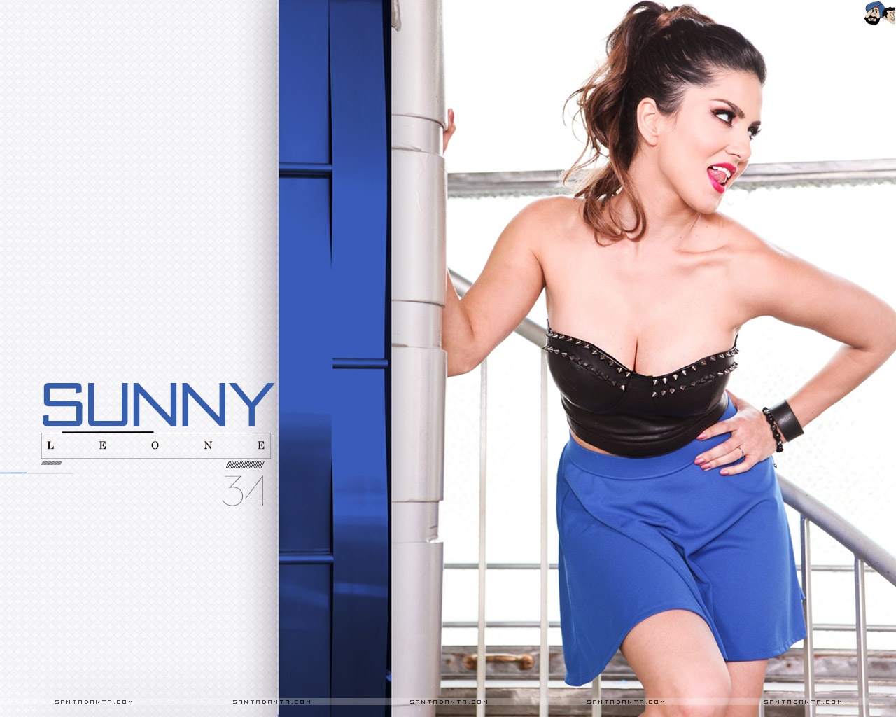 Sunny Leone Hd Wallpapers  Most Beautiful Places In The -9095