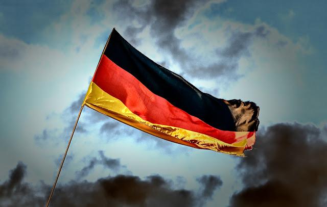 10 Cara Belajar Bahasa Jerman
