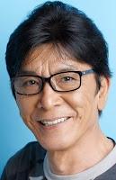 Nakata Jouji