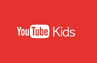 Jangan Melarang Anak Menonton Youtube, Ini 3 Triknya