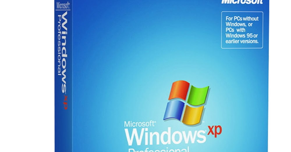 xp iso file free download