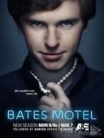 Nhà nghỉ Bates (Phần 4)