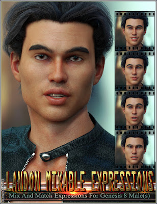 https://www.daz3d.com/mixable-expressions-for-landon-8-and-genesis-8-male