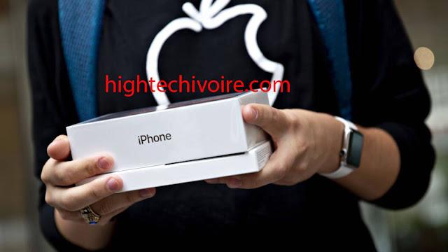 apple-telecharger-donnees-personnelles