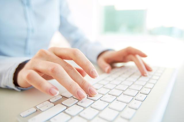 6 Tips Membuat Keyboard Laptop Menjadi Tahan Lama