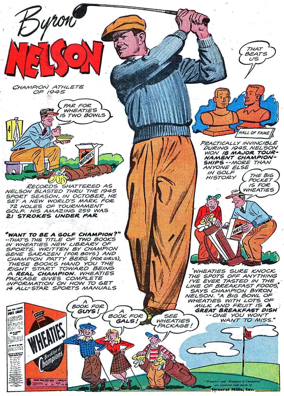 Read online All-American Comics (1939) comic -  Issue #72 - 41