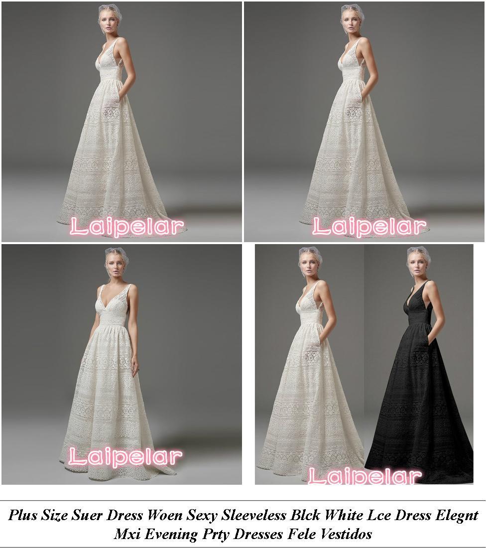 Quinceanera Dresses - Next Co Uk Sale - Off The Shoulder Dress - Cheap Online Shopping Sites For Clothes