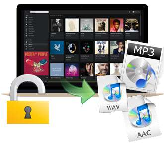 Sidify Music Converter 1.0.5 Full Español (Convertir a MP3 las canciones de Spotify)