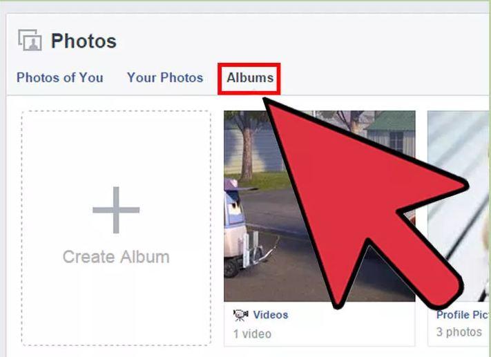 how to make profile picture change private