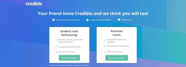 Where to get personal loans photo 7