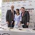 Pawa Dominicana expande sus alas a Estados Unidos