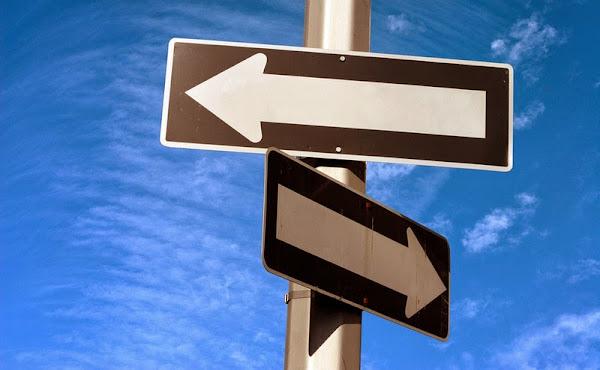 Emociones que afectan a tu toma de decisiones