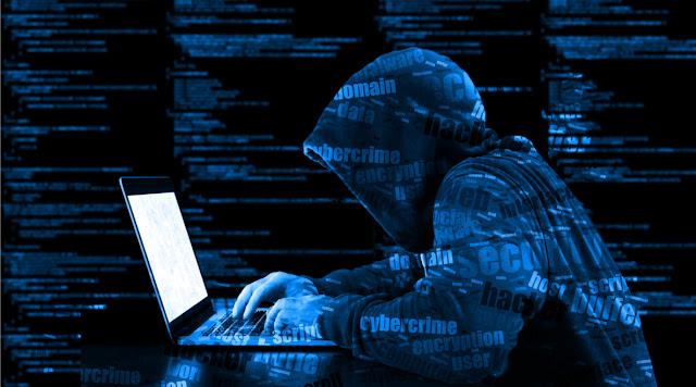 Cara Instal Aplikasi Cheat Judi Ceme Online QDewi.info