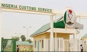 Nigeria Customs Service dismisses 29 senior officers