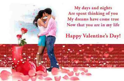 Happy-Valentine-Day-Couple-Quotes