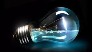 Jasa tukang listrik panggilan BSD City 24 jam 0822-9909-3210