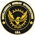 IB Recruitments 2016 (Opening Vacancies - 320 Jr Intelligence Officers) Apply Online