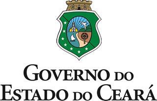 Governo do Ceará autoriza 730 contratações de Policiais Civis