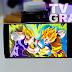 LA MEJOR APLICACION PARA VER TELEVISION EN VIVO GRATIS EN ANDROID - CANALES HD