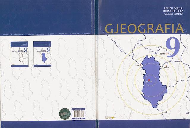 Αποτέλεσμα εικόνας για αλυτρωτική προπαγάνδα στα σχολικά βιβλία των αλβανών»