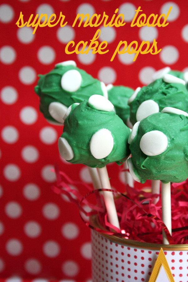 Super Mario Party Real Parties I Ve Styled Amy S Party Ideas