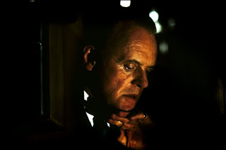 hannibal anthony hopkins