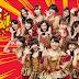 [MV] JKT48 - Luar Biasa (Saikou ka yo) Subtitle Indonesia
