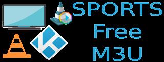 Sports M DEPORTES Ziggo OTE BeIN Sky Arena Astro
