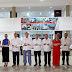 Asiste el Gobernador Mauricio Vila Dosal a inauguración de nueva Unidad Académica de Alianz Comunidad Estudiantil